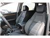 2018 Honda CR-V Touring (Stk: 00H1309) in Hamilton - Image 16 of 24
