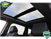 2018 Honda CR-V Touring (Stk: 00H1309) in Hamilton - Image 17 of 24