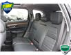 2018 Honda CR-V Touring (Stk: 00H1309) in Hamilton - Image 18 of 24