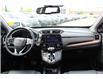 2018 Honda CR-V Touring (Stk: 00H1309) in Hamilton - Image 12 of 24