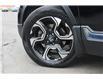 2018 Honda CR-V Touring (Stk: 00H1309) in Hamilton - Image 11 of 24