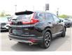 2018 Honda CR-V Touring (Stk: 00H1309) in Hamilton - Image 5 of 24