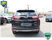 2018 Honda CR-V Touring (Stk: 00H1309) in Hamilton - Image 7 of 24