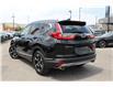 2018 Honda CR-V Touring (Stk: 00H1309) in Hamilton - Image 10 of 24