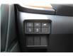 2018 Honda CR-V Touring (Stk: 00H1309) in Hamilton - Image 24 of 24