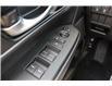 2018 Honda CR-V Touring (Stk: 00H1309) in Hamilton - Image 22 of 24