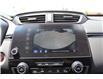 2018 Honda CR-V Touring (Stk: 00H1309) in Hamilton - Image 20 of 24