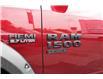 2019 RAM 1500 Classic SLT (Stk: 00H1313) in Hamilton - Image 10 of 24