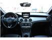 2019 Mercedes-Benz GLA 250 Base (Stk: 00H1307) in Hamilton - Image 13 of 22