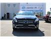 2019 Mercedes-Benz GLA 250 Base (Stk: 00H1307) in Hamilton - Image 4 of 22