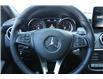 2019 Mercedes-Benz GLA 250 Base (Stk: 00H1307) in Hamilton - Image 15 of 22
