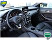 2019 Mercedes-Benz GLA 250 Base (Stk: 00H1307) in Hamilton - Image 14 of 22