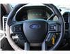 2018 Ford F-150 XLT (Stk: A210313) in Hamilton - Image 11 of 17