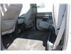 2018 Ford F-150 XLT (Stk: A210313) in Hamilton - Image 14 of 17