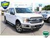 2020 Ford F-150 XLT (Stk: 00H1315) in Hamilton - Image 3 of 18