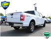2020 Ford F-150 XLT (Stk: 00H1315) in Hamilton - Image 4 of 18