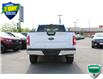 2020 Ford F-150 XLT (Stk: 00H1315) in Hamilton - Image 6 of 18