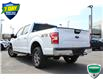 2020 Ford F-150 XLT (Stk: 00H1315) in Hamilton - Image 7 of 18