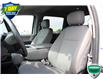 2020 Ford F-150 XLT (Stk: 00H1315) in Hamilton - Image 14 of 18