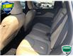 2016 Jeep Cherokee Limited (Stk: 00H1319X) in Hamilton - Image 11 of 21