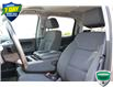 2015 Chevrolet Silverado 1500 1LT (Stk: 00H1320) in Hamilton - Image 14 of 21