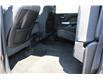 2015 Chevrolet Silverado 1500 1LT (Stk: 00H1320) in Hamilton - Image 16 of 21