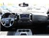 2015 Chevrolet Silverado 1500 1LT (Stk: 00H1320) in Hamilton - Image 9 of 21