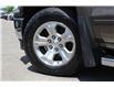 2015 Chevrolet Silverado 1500 1LT (Stk: 00H1320) in Hamilton - Image 7 of 21