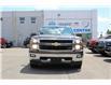 2015 Chevrolet Silverado 1500 1LT (Stk: 00H1320) in Hamilton - Image 3 of 21