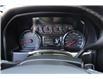 2015 Chevrolet Silverado 1500 1LT (Stk: 00H1320) in Hamilton - Image 12 of 21