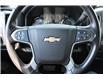 2015 Chevrolet Silverado 1500 1LT (Stk: 00H1320) in Hamilton - Image 11 of 21