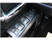 2015 Chevrolet Silverado 1500 1LT (Stk: 00H1320) in Hamilton - Image 20 of 21