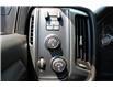 2015 Chevrolet Silverado 1500 1LT (Stk: 00H1320) in Hamilton - Image 21 of 21