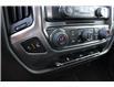 2015 Chevrolet Silverado 1500 1LT (Stk: 00H1320) in Hamilton - Image 18 of 21