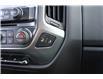 2015 Chevrolet Silverado 1500 1LT (Stk: 00H1320) in Hamilton - Image 19 of 21