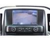 2015 Chevrolet Silverado 1500 1LT (Stk: 00H1320) in Hamilton - Image 17 of 21