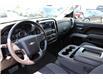 2015 Chevrolet Silverado 1500 1LT (Stk: 00H1320) in Hamilton - Image 10 of 21