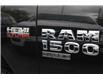 2019 RAM 1500 Classic ST (Stk: 00H1330) in Hamilton - Image 7 of 18