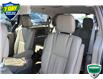 2015 Chrysler Town & Country Touring-L (Stk: A210323) in Hamilton - Image 16 of 22
