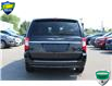 2015 Chrysler Town & Country Touring-L (Stk: A210323) in Hamilton - Image 7 of 22