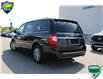 2015 Chrysler Town & Country Touring-L (Stk: A210323) in Hamilton - Image 9 of 22