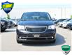 2015 Chrysler Town & Country Touring-L (Stk: A210323) in Hamilton - Image 5 of 22