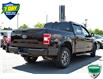 2018 Ford F-150 XLT (Stk: 00H1325) in Hamilton - Image 3 of 20