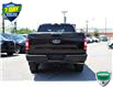 2018 Ford F-150 XLT (Stk: 00H1325) in Hamilton - Image 4 of 20