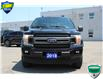 2018 Ford F-150 XLT (Stk: 00H1325) in Hamilton - Image 2 of 20