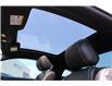 2014 Ford Mustang V6 Premium (Stk: 00H1335) in Hamilton - Image 14 of 20