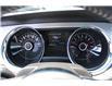 2014 Ford Mustang V6 Premium (Stk: 00H1335) in Hamilton - Image 12 of 20