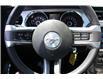 2014 Ford Mustang V6 Premium (Stk: 00H1335) in Hamilton - Image 11 of 20