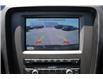 2014 Ford Mustang V6 Premium (Stk: 00H1335) in Hamilton - Image 18 of 20