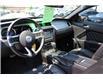 2014 Ford Mustang V6 Premium (Stk: 00H1335) in Hamilton - Image 10 of 20
